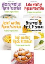 Ebook Kuchnia5przemianpl
