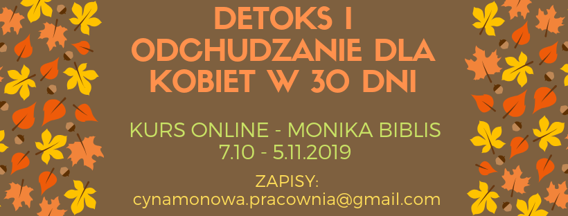 kuchnia5przemian.pl