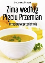 369707-zima-wedlug-pieciu-przemian_150