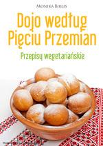 369720-dojo-wedlug-pieciu-przemian_150