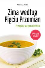 Archiwa Ebook Monika Biblis Kuchnia I Filozofia Pieciu Przemian
